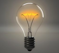 cropped-lightbulb-1875247_1280.jpg