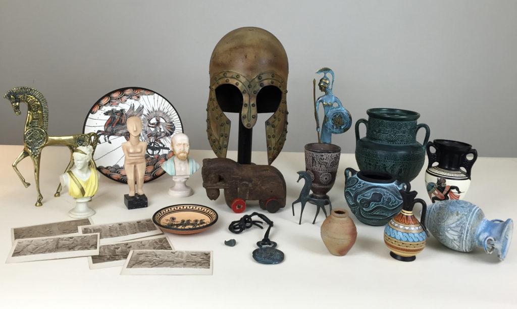 Ancient Greece FINAL