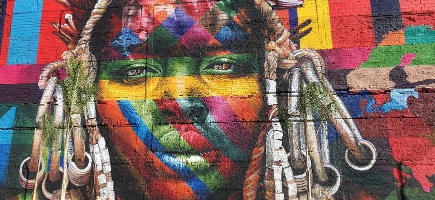 """alt=""""african art workshops for schools"""""""""""